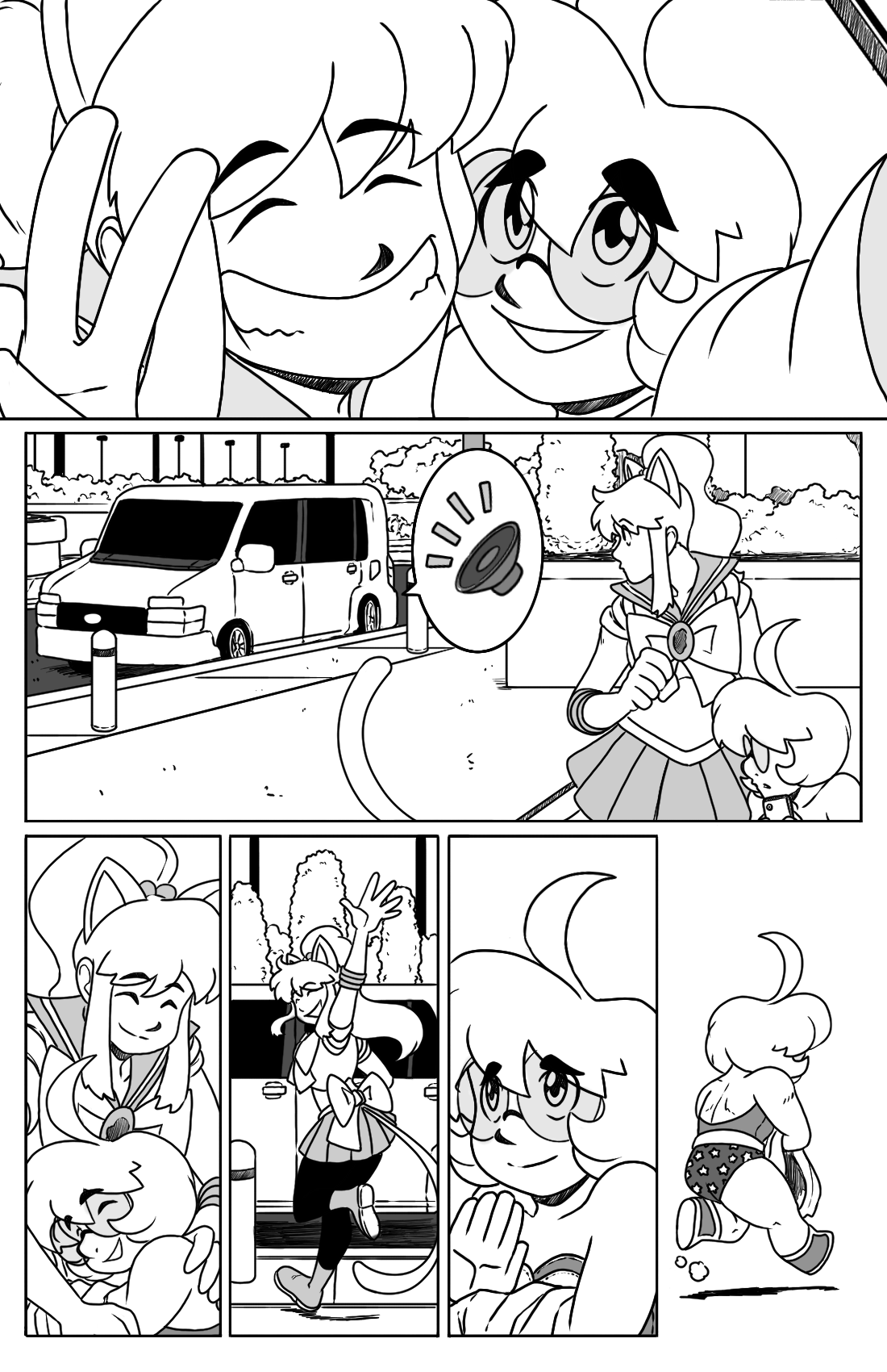 Convention Encounter pg.17