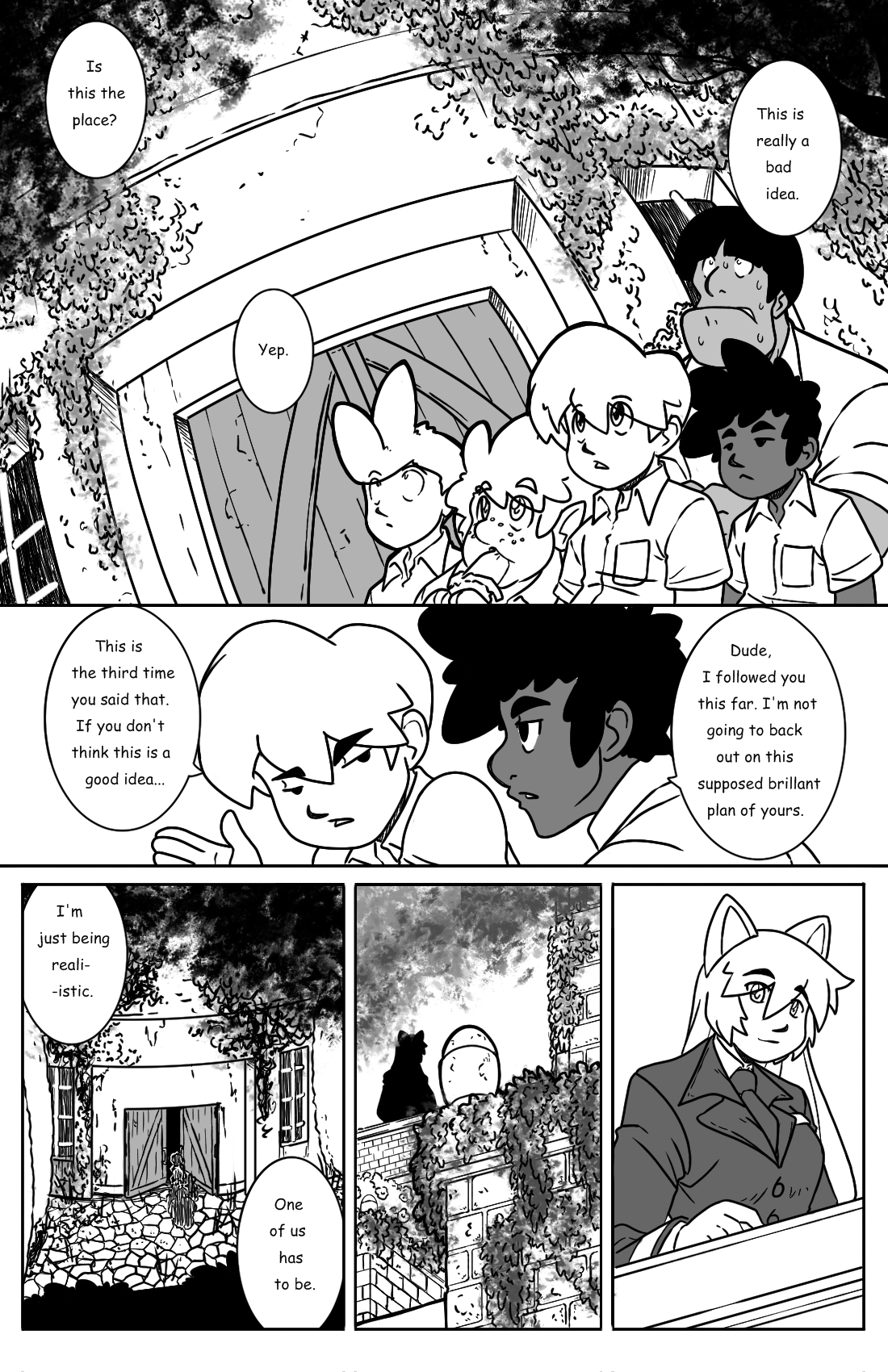 Bully Bully Part 2 pg.2